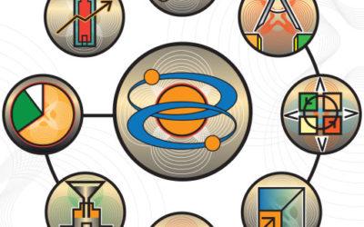 [Interactive] The ACADEMIES framework: Exploring its nine dimensions