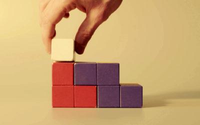 Concrete steps to improve L&D governance